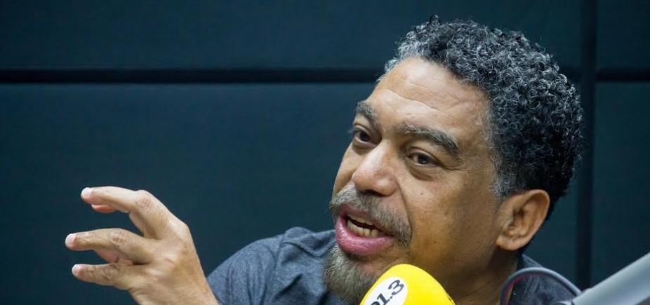 [Jorge Portugal \'pede\' assassinato de Temer e é criticado por deputado]