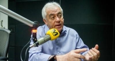 Otto alfineta Benito Gama e diz que precisou 'arrumar votos' para eleição do deputado