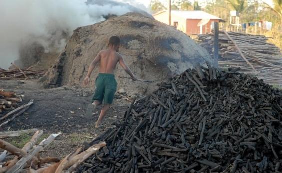 Colômbia: sobe para oito número de mortos em explosão de mina