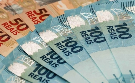 Ê, sorte! Quina de São João premia doze apostadores; cada um levou R$ 11,6 milhões