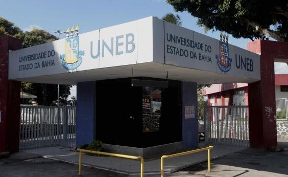 Servidores da Universidade Estadual da Bahia entram em greve
