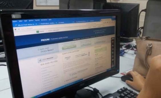 Nova chamada do Prouni do segundo semestre é divulgada pelo MEC; confira resultado
