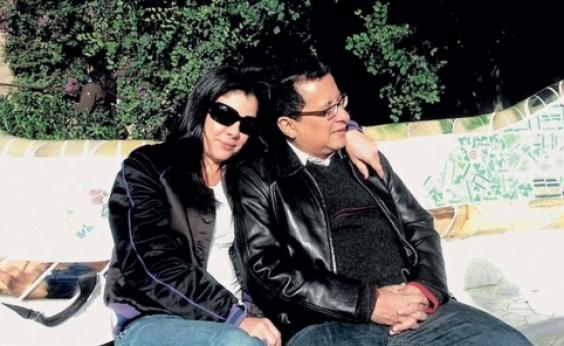 Monica Moura e João Santana são absolvidos do crime de corrupção e cumprirão 1 ano e meio de recolhimento domiciliar