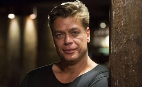 Fábio Assunção terá contrato rompido com a Globo se não cuidar da saúde