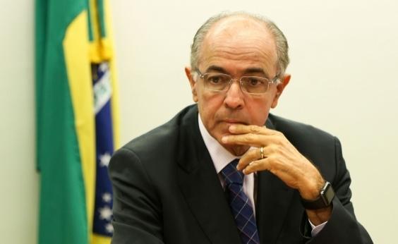 """Aleluia ressalta """"proximidade"""" de Lula com Palocci e ataca Joesley: """"Golpe perfeito"""""""