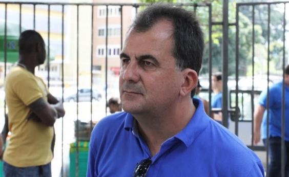 Fábio Mota critica licitação de linhas que será lançada pelo governo: Um erro