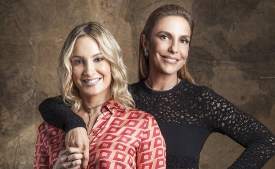 Ivete Sangalo passa a ser jurada no The Voice; Claudia Leitte vai para o Kids
