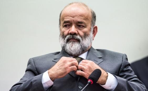 Ex-tesoureiro do PT é absolvido na Lava Jato após tribunal reverter decisão de Moro