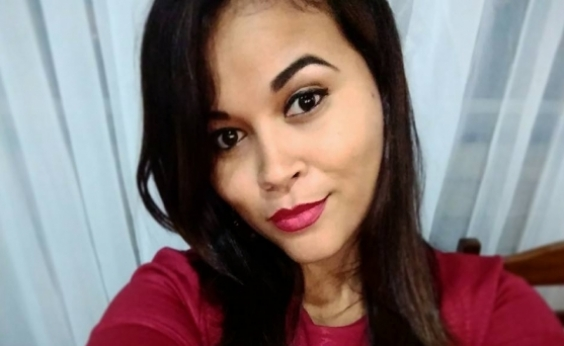 Mulher morre após passar mal em academia de Salvador