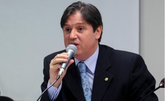 Rocha Loures tem novo pedido de liberdade negado por Ricardo Lewandowski