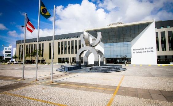 TJ-BA reduz número de comarcas sob ameaça de extinção; agora são 29