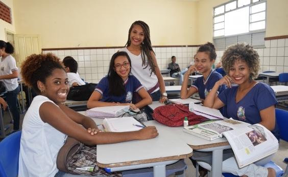 Bolsa Família: Escolas têm até esta sexta-feira para o cadastro da frequência dos estudantes