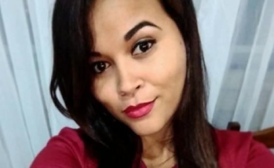 Jovem que morreu após passar mal em academia usava anabolizantes, afirma família