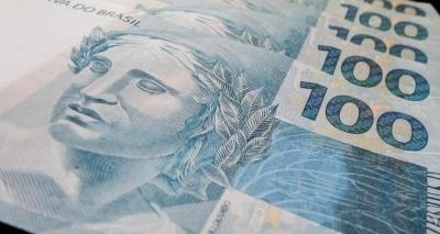 No pior resultado para maio em 21 anos, contas do governo têm déficit de R$ 29,3 bilhões