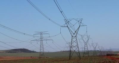 Conta de energia vai ficar mais cara no mês de julho