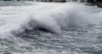 Resultado de imagem para ondas grande