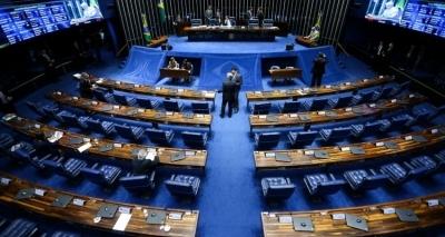 Acordo adia votação da reforma trabalhista para próxima semana