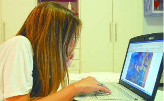 Adolescentes procuram cirurgia íntima ou labioplastias e preocupam especialistas