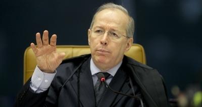 STF derruba liminar que suspende eleição para governo do Amazonas