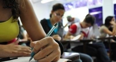 Inscrições para 2.224 vagas em cursos técnicos profissionalizantes começam nesta quarta