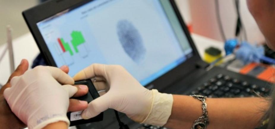 [Bahia: Recadastramento biométrico deve ser prorrogado em Ubatã e Ibirapitanga]