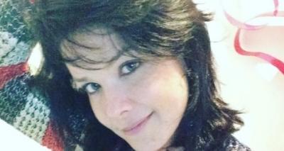 Atriz Samara Felippo posta foto nua na web: 'Uma dose cavalar de autoestima'