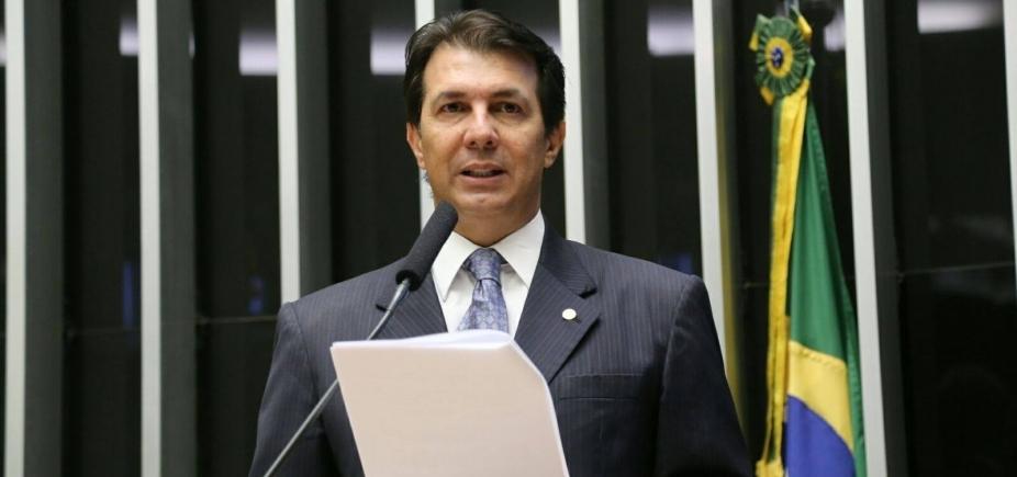 [Relator da Previdência, deputado Arthur Maia é vaiado em evento do INSS na Bahia; vídeo]