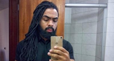 Advogado é discriminado e barrado em bar por estar vestido 'como um segurança'