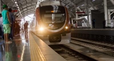 """Rui reafirma diálogo, mas garante integração entre ônibus e metrô: """"Povo não pode esperar"""""""