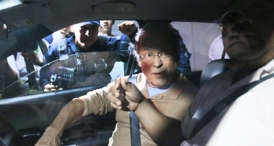 Morre mãe do ex-ministro José Dirceu