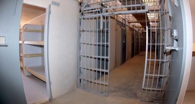 Presídio de Barreiras recebe primeiros presos nesta semana, promete Seap