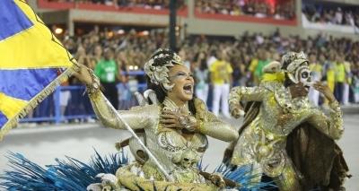 Após polêmica, Prefeitura do Rio garante repasse de R$ 13 milhões para escolas de samba