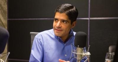 Terceiro eixo do Salvador 360 terá investimento de R$ 3 bilhões, diz Neto