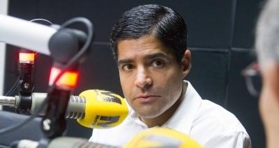 'Um dos maiores investimentos', diz Neto sobre obras de infraestrutura no Subúrbio