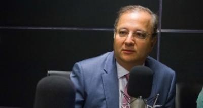 Secretário prevê aumento de casos de Chikungunya no verão