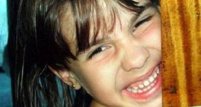 Madrasta de Isabella Nardoni cumprirá pena em regime semiaberto