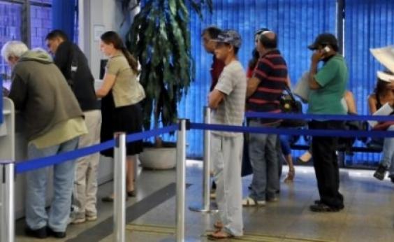 Diário Oficial publica decreto para melhoria em atendimento público