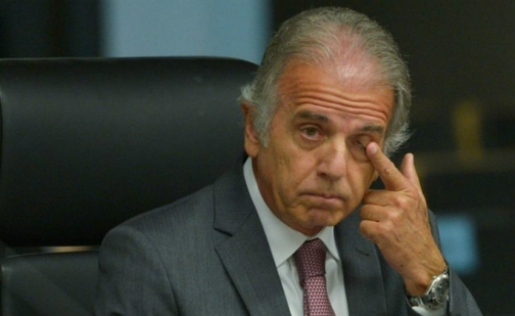 Lava Jato identifica 31 conversas e trocas de mensagens entre Léo Pinheiro e ministro do TCU