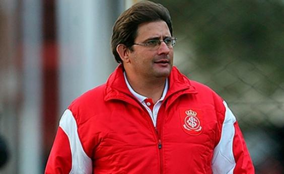 Após resposta machista, Guto Ferreira se desculpa com jornalista: Fui muito infeliz