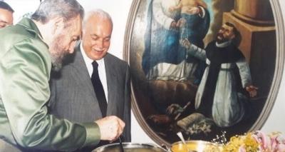 Morte de Antônio Carlos Magalhães completa 10 anos nesta quinta; ouça matéria especial