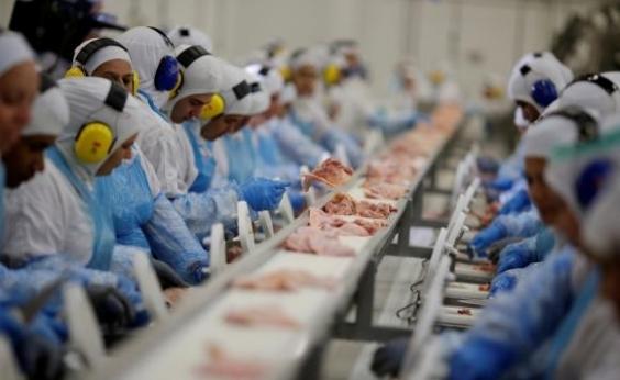Filipinas suspendem compra de carne brasileira e alegam preocupação sanitária