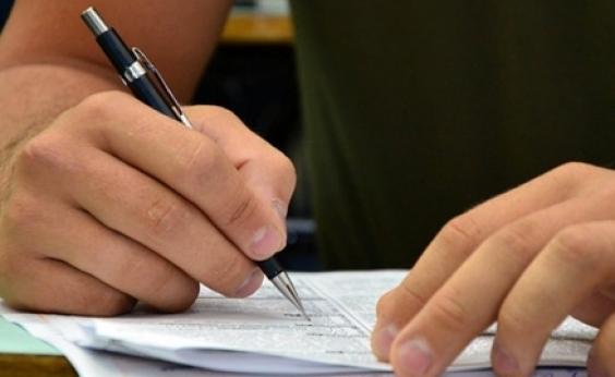 Prefeitura de Porto Seguro divulga resultado de seleção para 448 vagas na Secretaria da Saúde