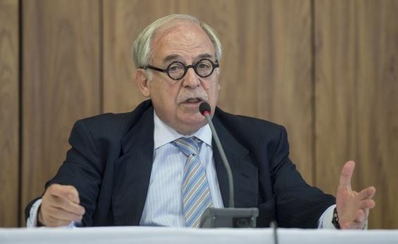 Morre Marco Aurélio Garcia, ex-assessor de Lula e Dilma, aos 76 anos