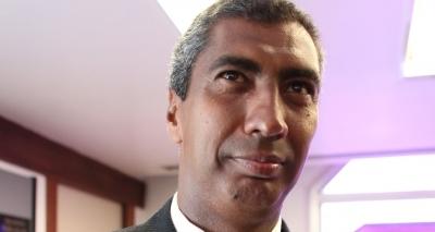 Justiça permite que Almiro Sena cumpra prisão domiciliar