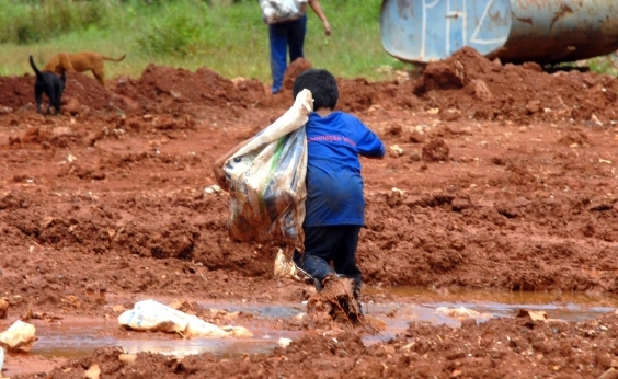 Fiscalização contra trabalhos escravo e infantil será suspensa pelo governo, diz coluna