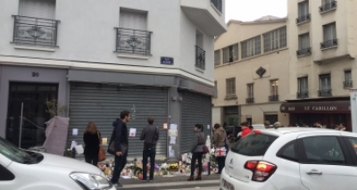 Ataque com serra elétrica deixa pelo menos cinco feridos na Suíça