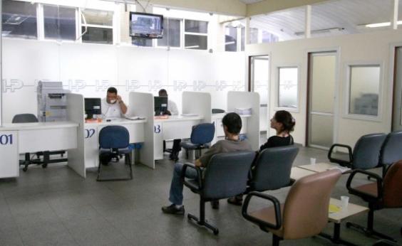 Coordenadora do Planserv diz que serviço passa por modernização, mas não será privatizado