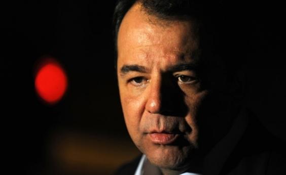 Defesa de Sérgio Cabral, ex-governador do Rio, pede afastamento de juiz Marcelo Bretas