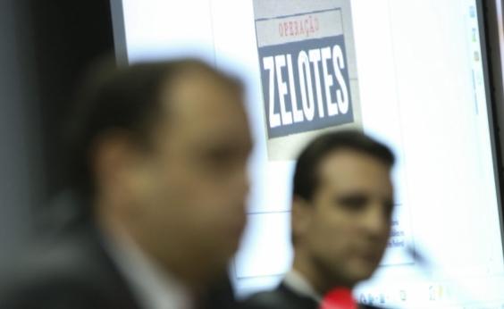 Justiça abre ação penal contra 11 acusados de fraudes de meio bilhão no Carf