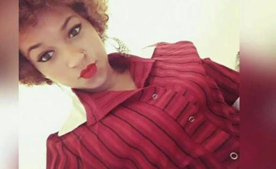 Adolescente desaparece após festa na Engomadeira; jovem foi vista pela última vez no domingo